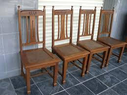 how to clean old wood furniture dining chairs old wooden dining set old dark wood dining chairs