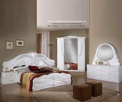 Ultra Modern Bedroom Furniture - bedroom wooden bedroom cheap modern bedroom sets contemporary