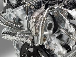 Dodge Ram Cummins Exhaust - 5 0l cummins vs 3 0l ecodiesel head to head comparison