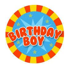 boy birthday online adults birthday anniversary theme party supplies shop