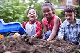 Diy Backyard Playground Ideas 12 Incredible Diy Backyard Playground Ideas Your Kids Will Love