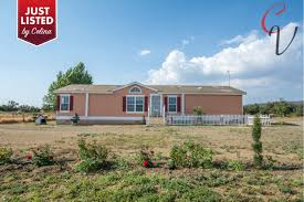 ranch style home 2 6 acres of freedom just listed now ranch style home in anza ca