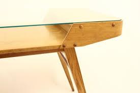 coffee table awesome dark oak coffee table rustic coffee table