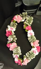 money leis the most awesome images on the money 30th and leis