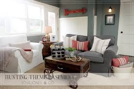 Family Room Decor Pictures by Living Room Cute Basement Family Room Design And Decoration Using