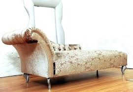 small bedroom chaise lounge chairs small chaise longue for bedroom small chaise lounge for bedroom