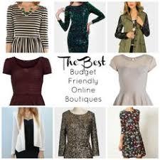 best online boutiques the sorority secrets my favorite online boutiques serena kamlani