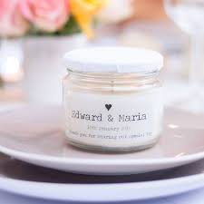 candle wedding favors beautiful customized candles wedding favors sheriffjimonline