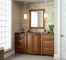 rsi professional cabinet solutions bath cabinet photo gallery rsi home products