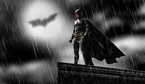 cool batman wallpaper cool hd wallpapers