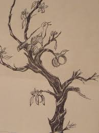 62 best art tree sketch images on pinterest drawing drawing