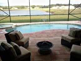 medallion gamble creek parrish fl pool pool u0026 lanai love the