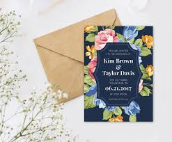 wedding invitation wordings wedding invitation wording picmonkey
