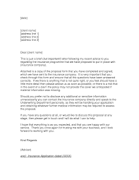 11 best images of rfp cover letter sample rfp proposal cover