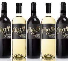 wine bottle wedding favors wedding favor wine labels wedding centerpiece chagne labels