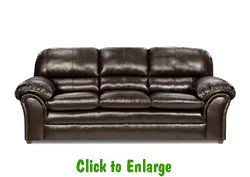Upholstery Warehouse 92 Best 399 Sofas Images On Pinterest Sofa Stores Warehouse