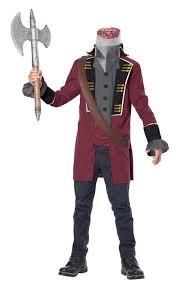 fox costume spirit halloween top 10 best scary halloween costumes 2016 heavy com