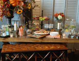 table picture display ideas how to make a stunning appetizer display nell hills
