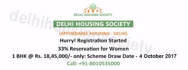 Blue Line Delhi Metro Map by Delhi Housing Society Delhi Housing Societies Affordable Scheme