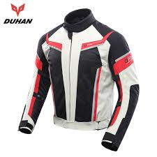 cheap motorcycle jackets for men online get cheap motorcycle street armor aliexpress com alibaba