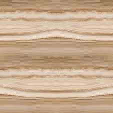high gloss floor tile high gloss floor tile exporter