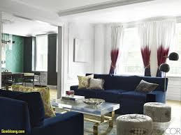 livingroom valances luxury living room valances ideas plan best living room furniture