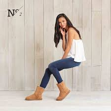 womens style boots australia the boot style guide ugg eu