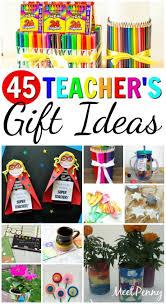92 best gifts for teachers images on pinterest teacher