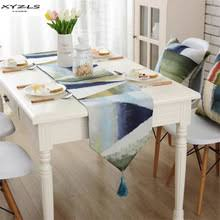 Modern Table Ls Buy Modern Table Runners And Get Free Shipping On Aliexpress