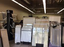 Jd Home Design Center Miami Allstone Tiles Building Supplies 3306 Nw 79th Ave Doral Fl