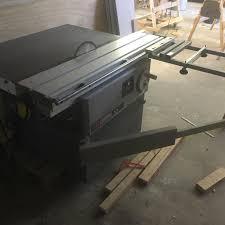 Sliding Table Saw For Sale Best Casadei Ks 15 12