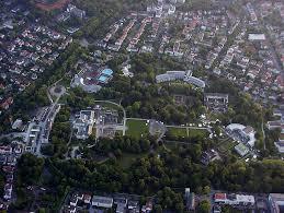 Kurpark Bad Oeynhausen Bad Oeynhausen Pokercityguide