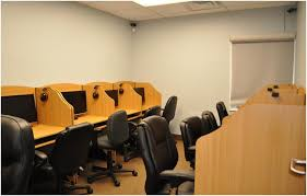 classroom rental va office rental va room rental reston va