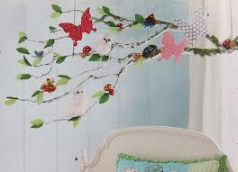 babyzimmer deko basteln kinderzimmer deko home design inspiration