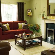 normal home interior design the 25 best 1940s living room ideas on 1950s