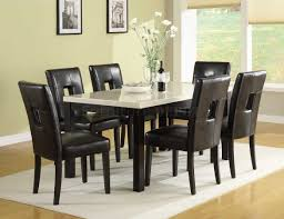 ultra modern dining table dining room sets with marble tops moncler factory outlets com