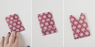 how to make gift cards diy gift card holders
