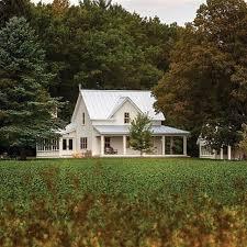 Farmhouse Modern 1279 Best Modern Farmhouse Images On Pinterest Modern Farmhouse