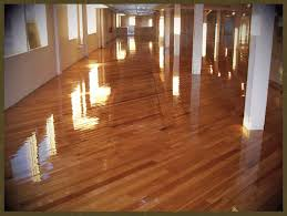 classical wood floors