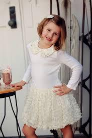 biscotti snow kisses sleeve dress fall 2014