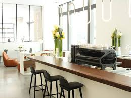 lexus of austin coffee bar danny meyer u0027s union square hospitality group invests in third wave