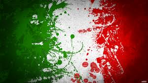Flag Italy Italy Flag Wallpapers Italy Flag Live Images Hd Wallpapers
