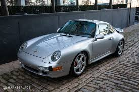 porsche 911 turbo pics 1997 porsche 911 turbo petrolicious
