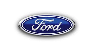 ford com login free stock of the week ford motor company f