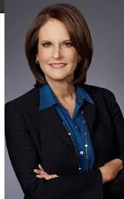 short hair female cnn anchor best 25 cnn female anchors ideas on pinterest christiane