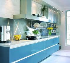 Lacquered Kitchen Cabinets Lacquered Cabinet Doors