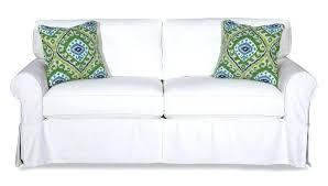Patio Furniture Cushion Covers Ikea Sofa Cushion Covers Uk Forsalefla
