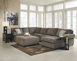 best the best furniture with tips on choosing home furniture
