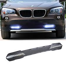 shop for bmw bmw x1 drl promotion shop for promotional bmw x1 drl on aliexpress com
