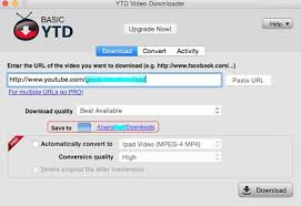 youtube downloader free software for downloading videos youtube downloader for mac el capitan free download 720p 1080p